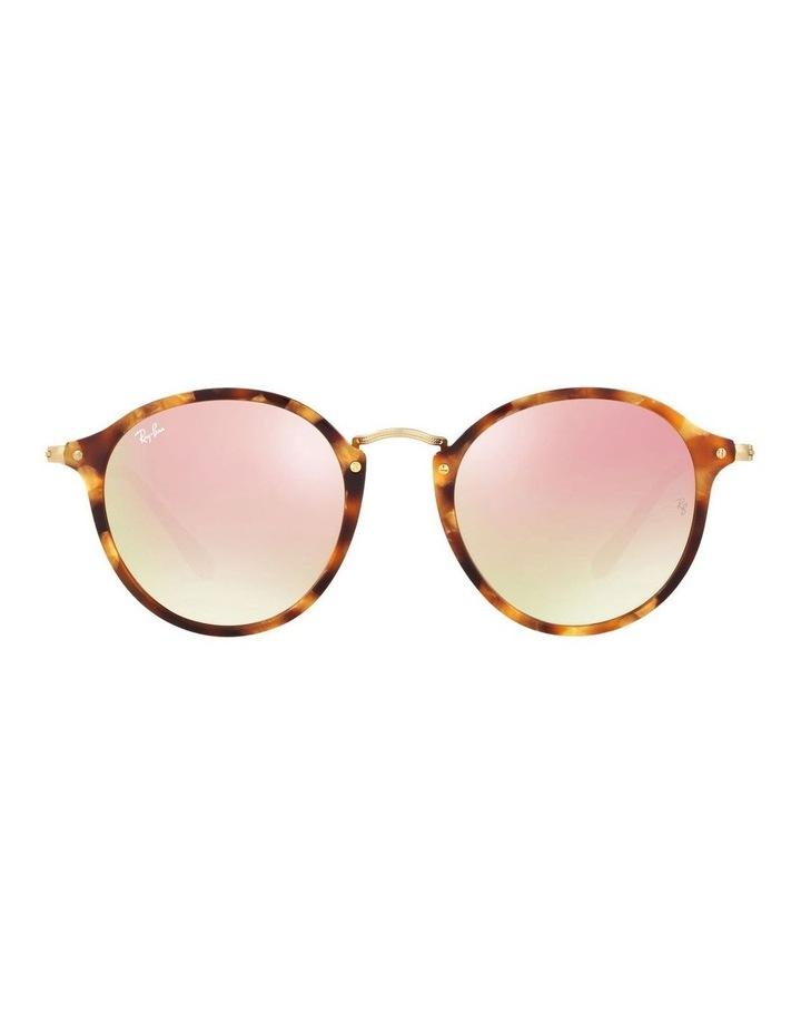 RB2447 396757 Sunglasses image 1