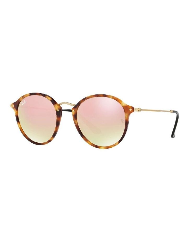 RB2447 396757 Sunglasses image 2