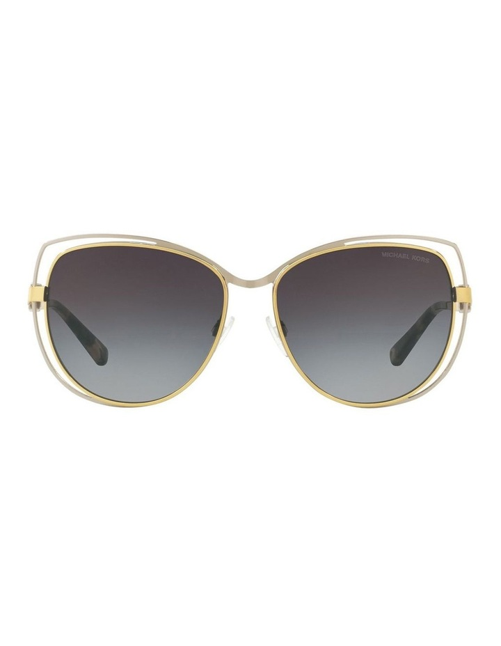 MK1013 398177 Sunglasses image 1