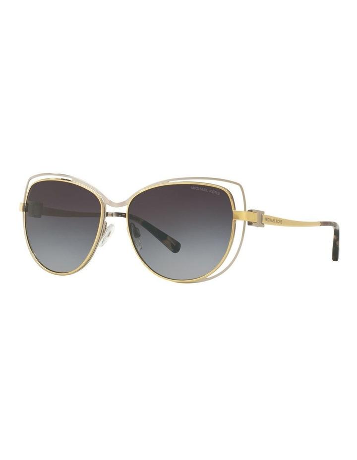 MK1013 398177 Sunglasses image 2