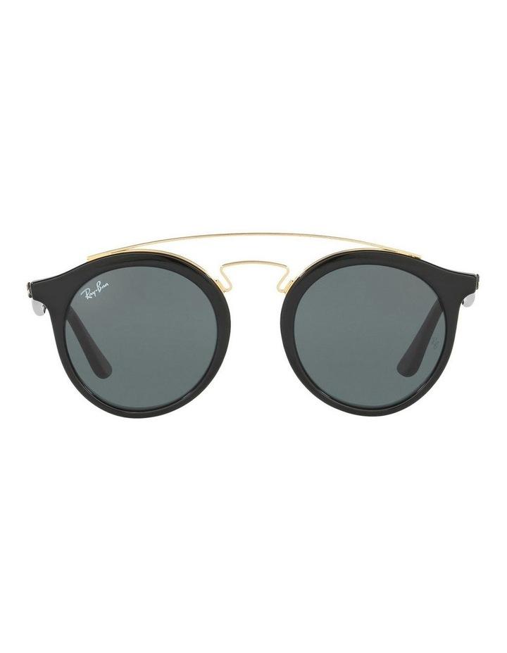 RB4256 399010 Sunglasses image 1