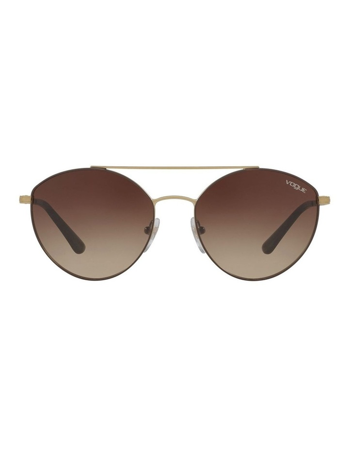 0VO4023S 400280 Sunglasses image 1