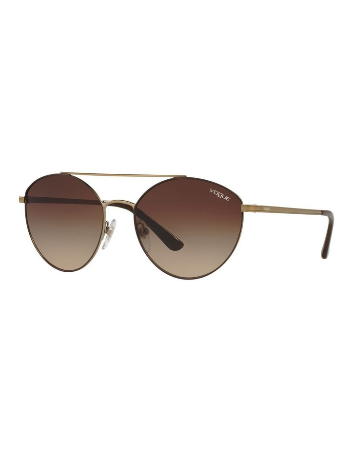 0VO4023S 400280 Sunglasses image 2