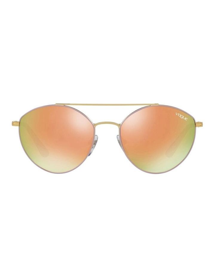 0VO4023S 400281 Sunglasses image 1