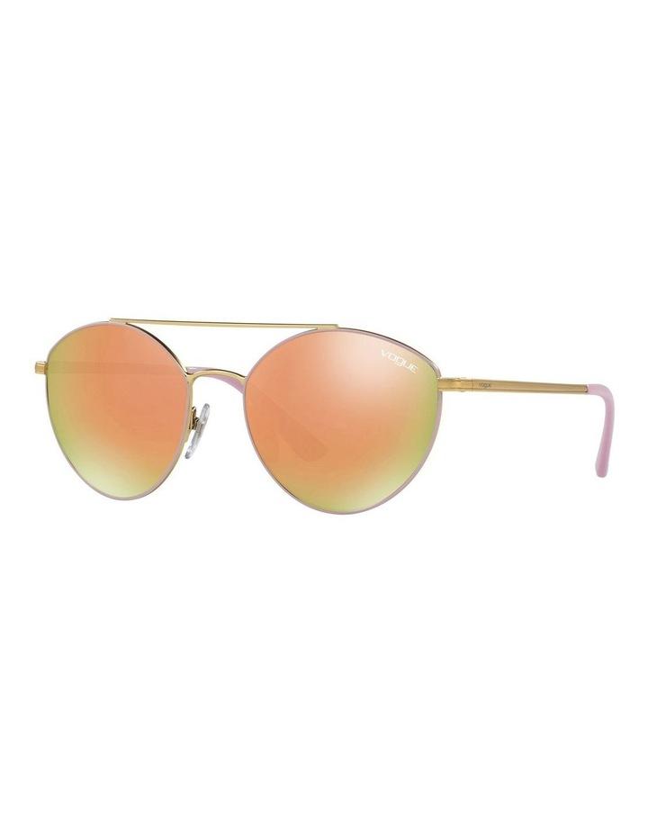 0VO4023S 400281 Sunglasses image 2
