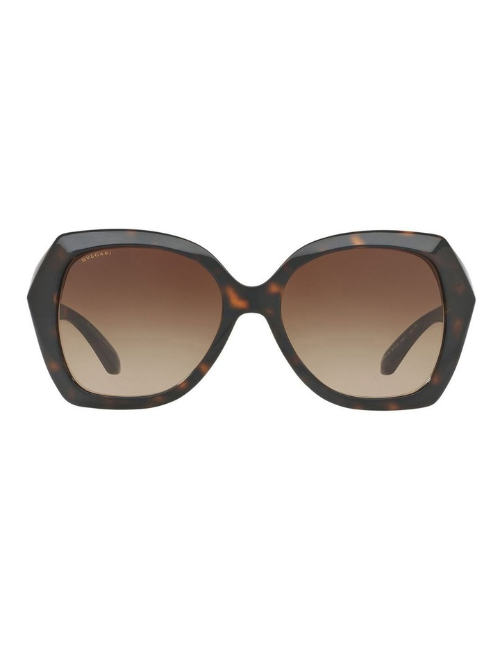 BV8182B 400343 Sunglasses image 1