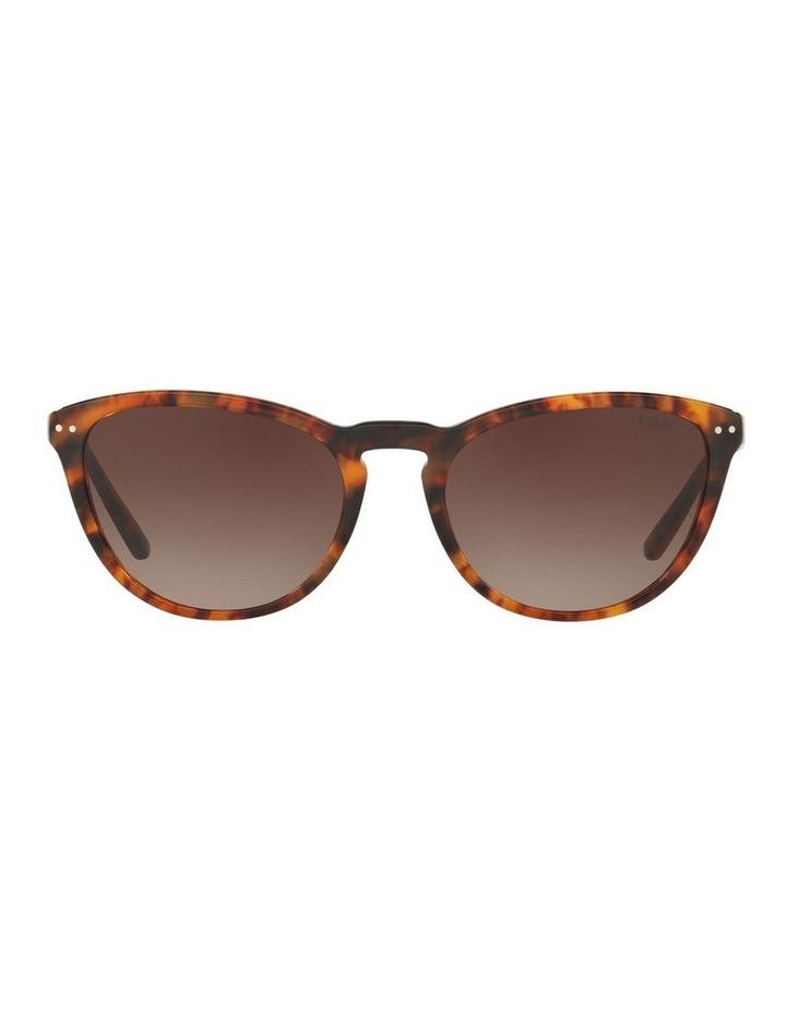 0PH4118 400367 Sunglasses image 1