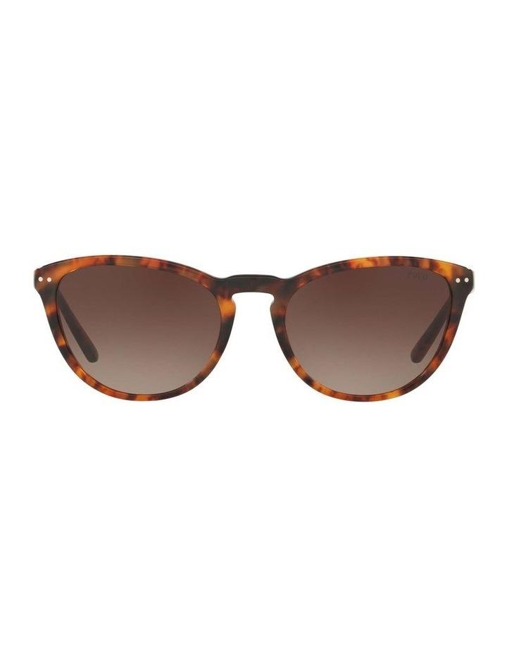 0PH4118 400367 Sunglasses image 2