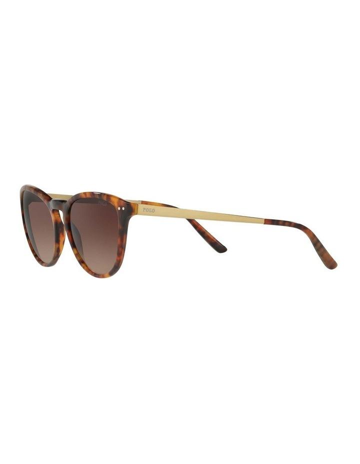 0PH4118 400367 Sunglasses image 3