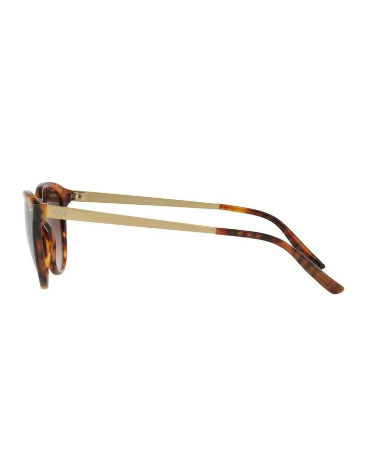 0PH4118 400367 Sunglasses image 4