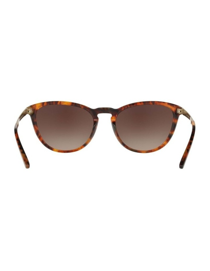 0PH4118 400367 Sunglasses image 7