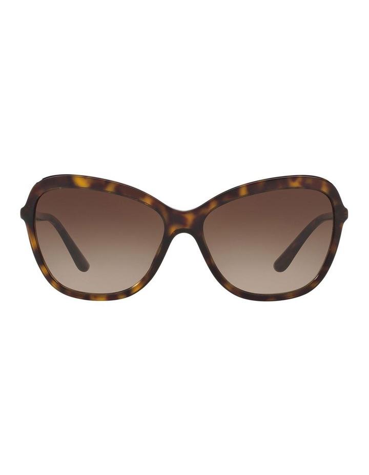 0DG4297 400492 Sunglasses image 1