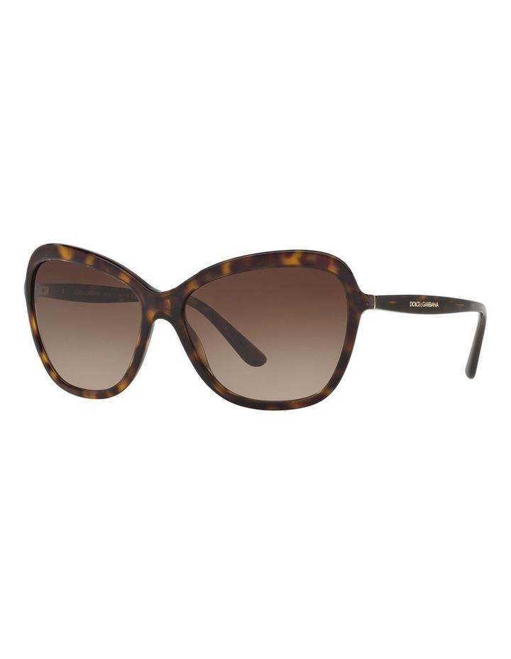 0DG4297 400492 Sunglasses image 2
