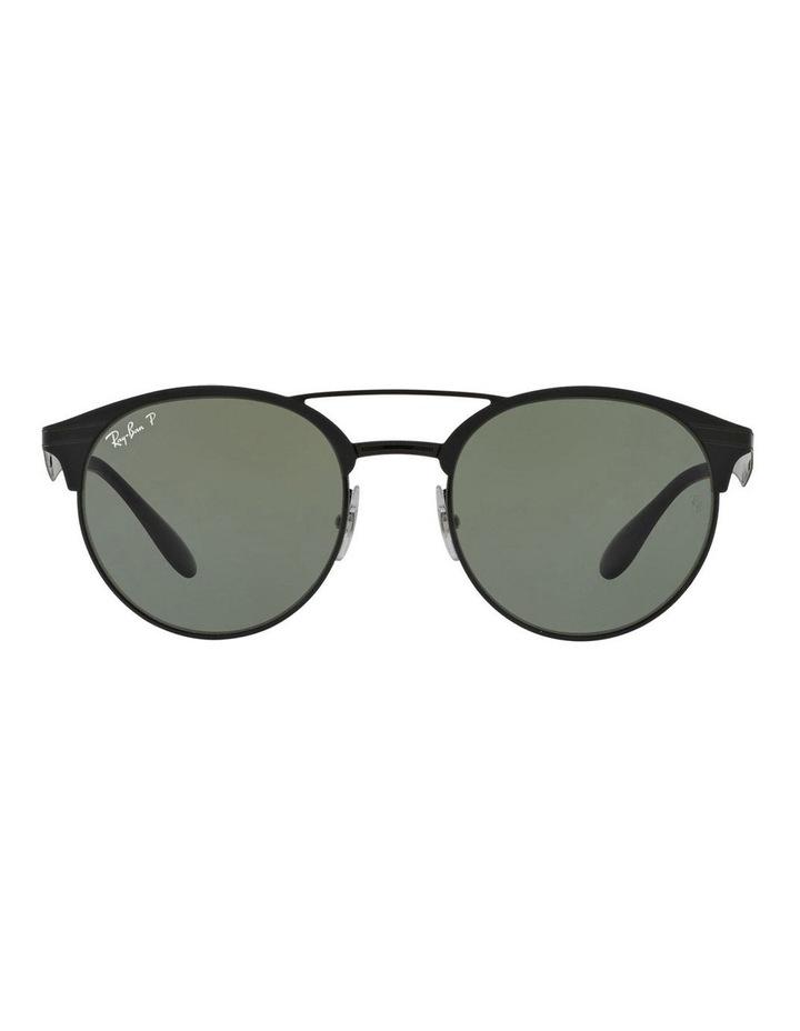 RB3545 401080 Polarised Sunglasses image 1