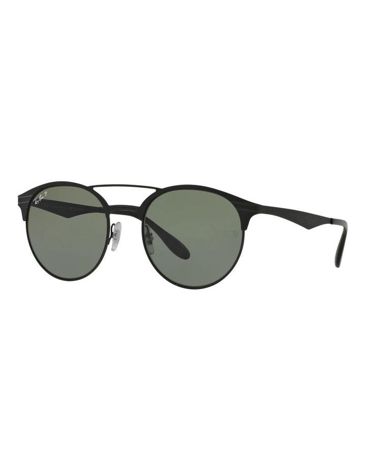 RB3545 401080 Polarised Sunglasses image 2