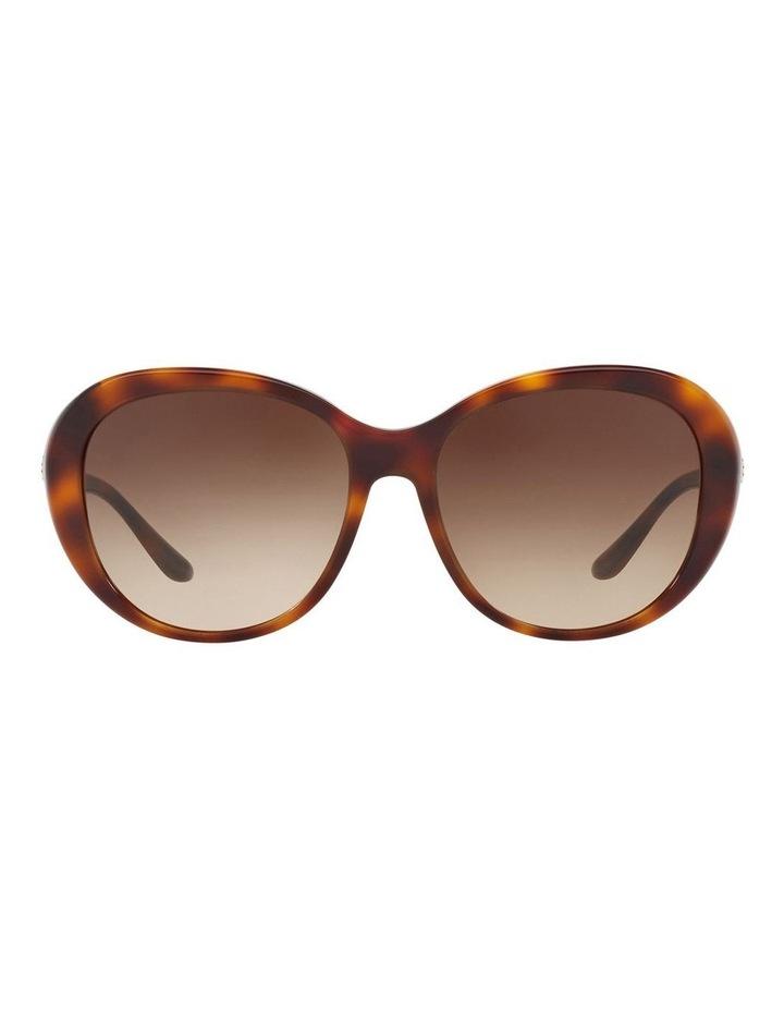 0VE4324B 401151 Sunglasses image 1
