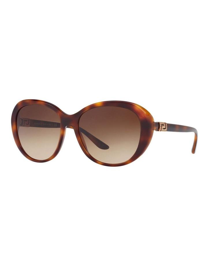 0VE4324B 401151 Sunglasses image 2