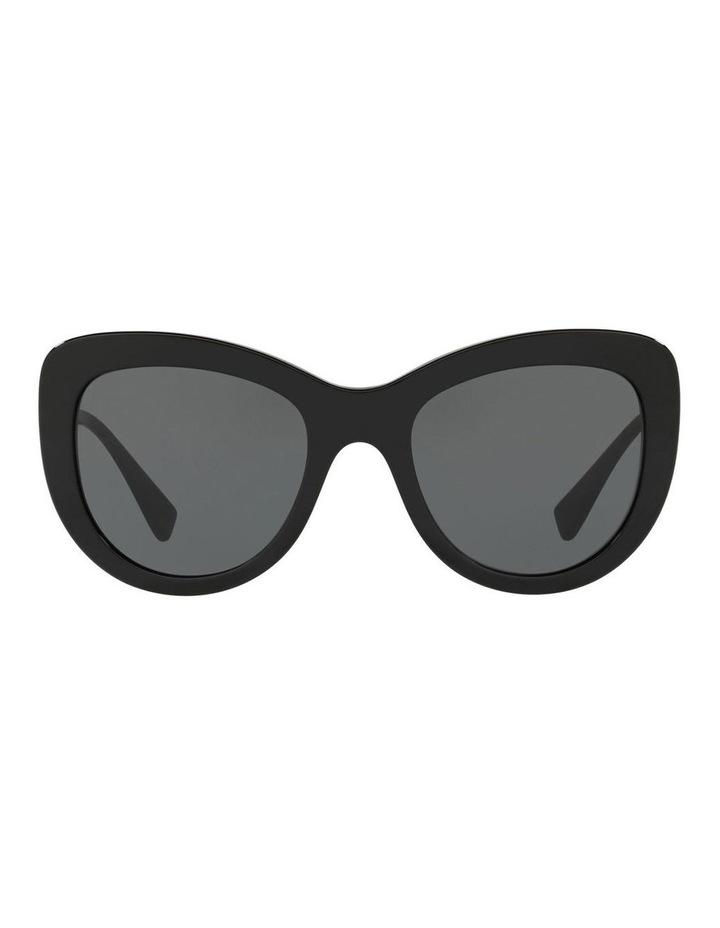 0VE4325 401152 Sunglasses image 1