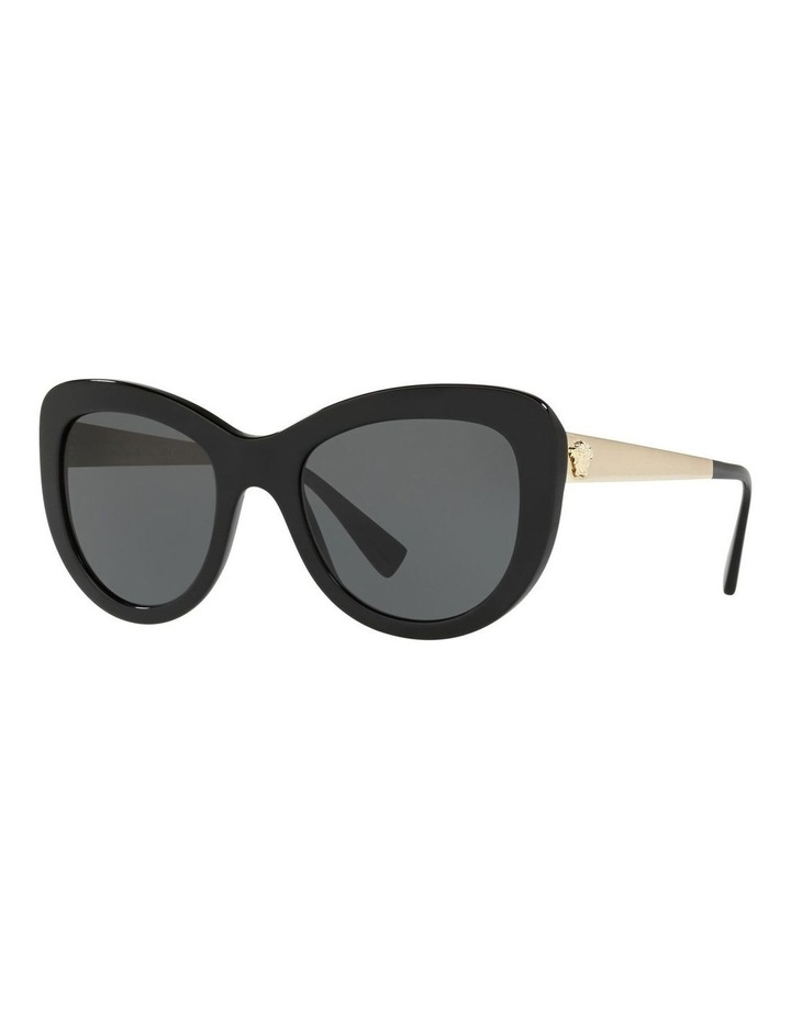 0VE4325 401152 Sunglasses image 2