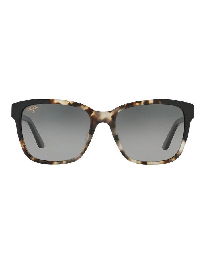 Moonbow 402186 Polarised Sunglasses image 1