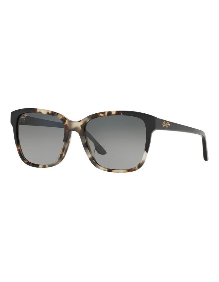Moonbow 402186 Polarised Sunglasses image 2