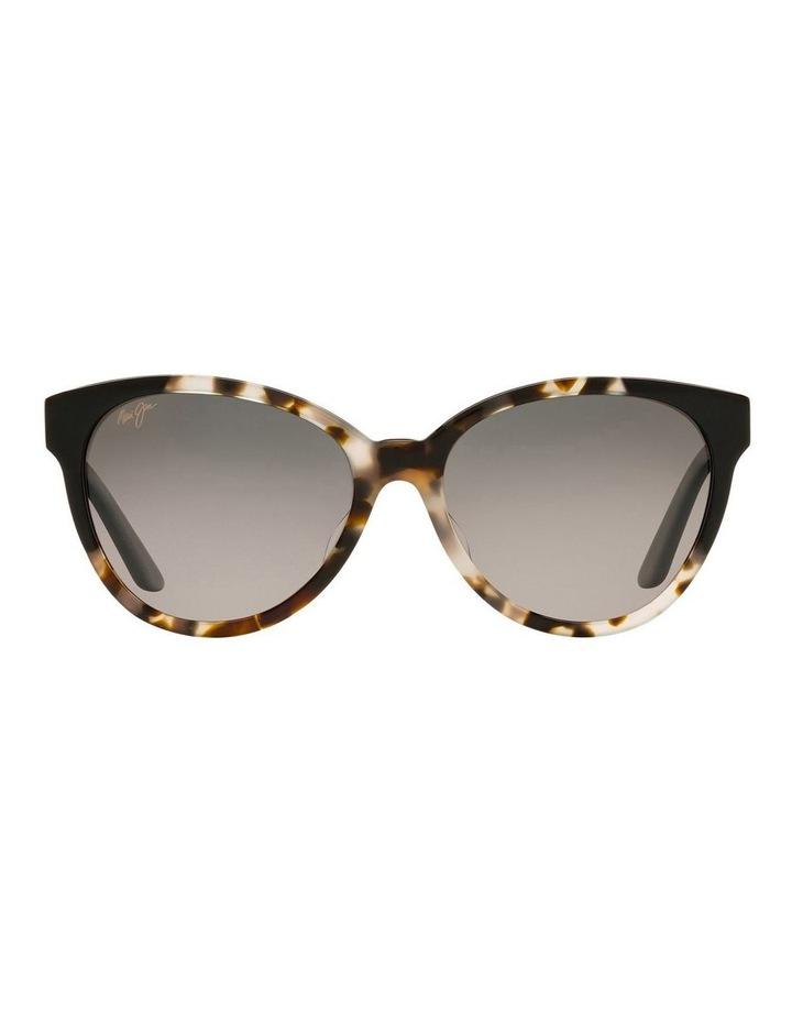 Sunshine 402193 Polarised Sunglasses image 1