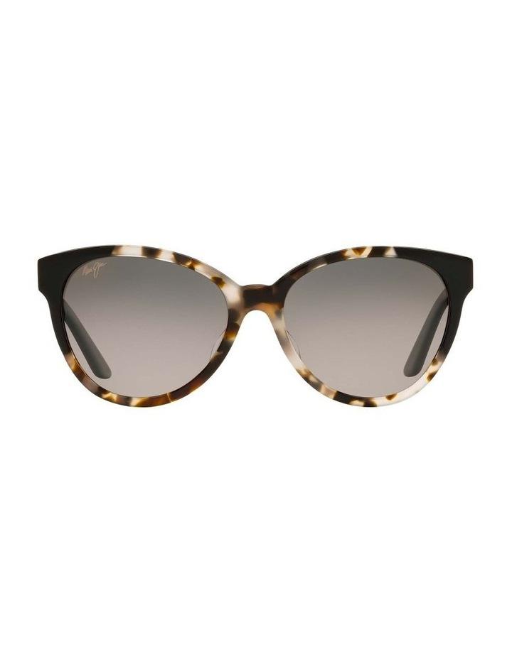 Sunshine 402193 Polarised Sunglasses image 2
