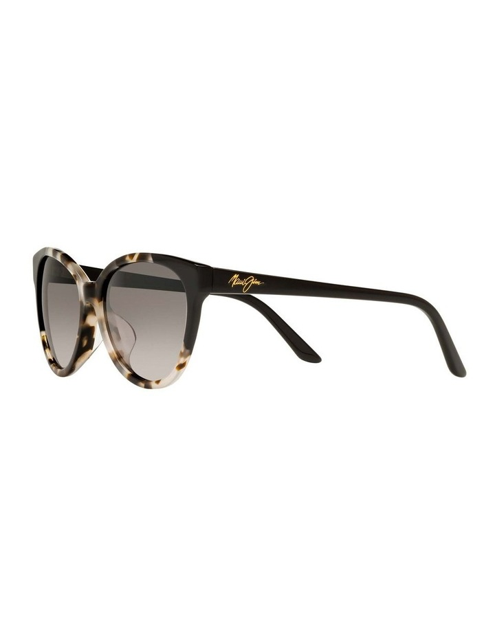 Sunshine 402193 Polarised Sunglasses image 3