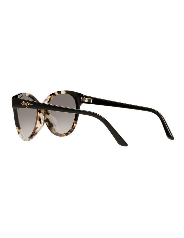 Sunshine 402193 Polarised Sunglasses image 5