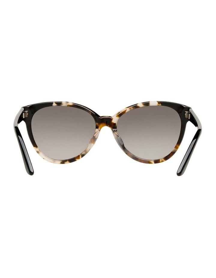 Sunshine 402193 Polarised Sunglasses image 7
