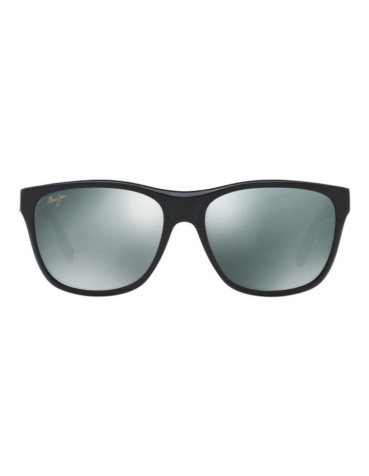 Howzit 402854 Polarised Sunglasses image 1