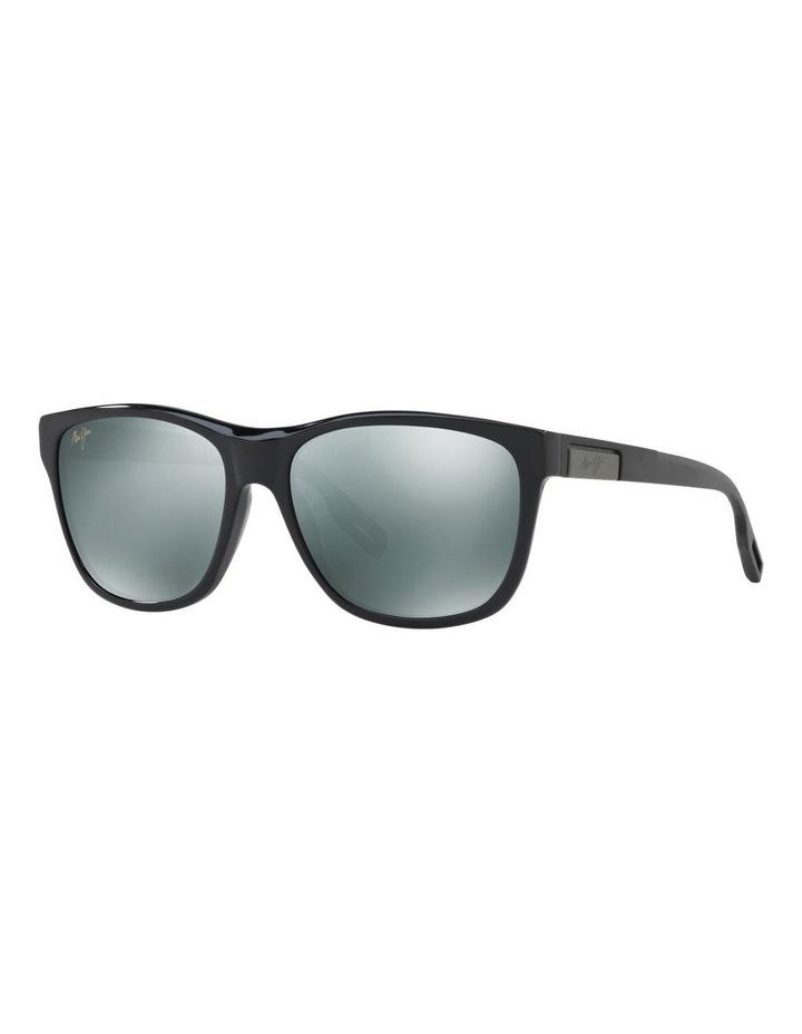 Howzit 402854 Polarised Sunglasses image 2