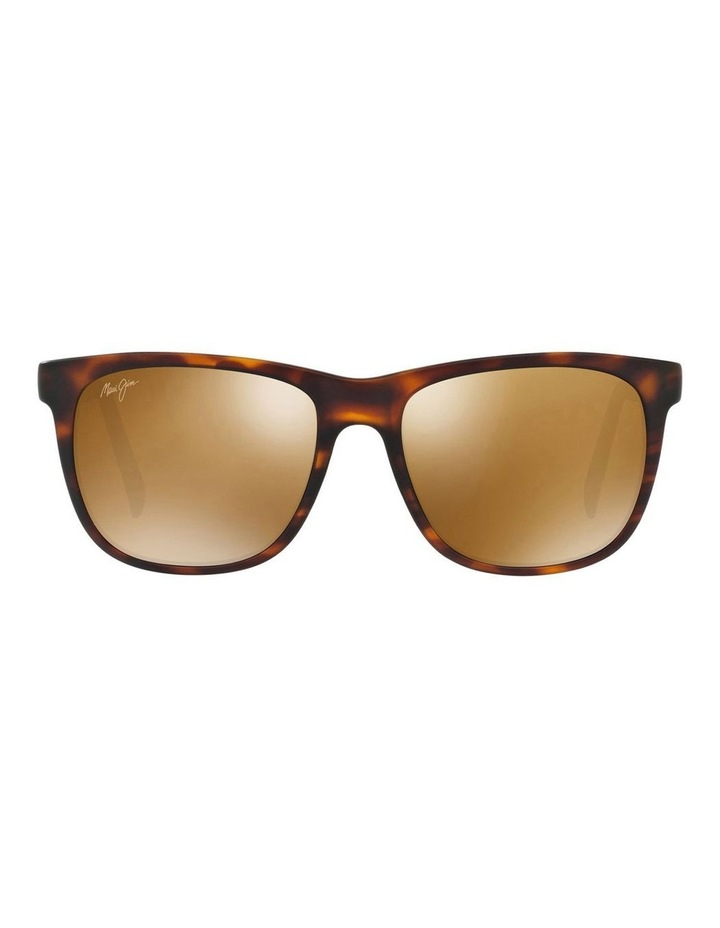 2c6dfb1d8f6f Maui Jim   Tailslide Tortoise Sunglasses   MYER