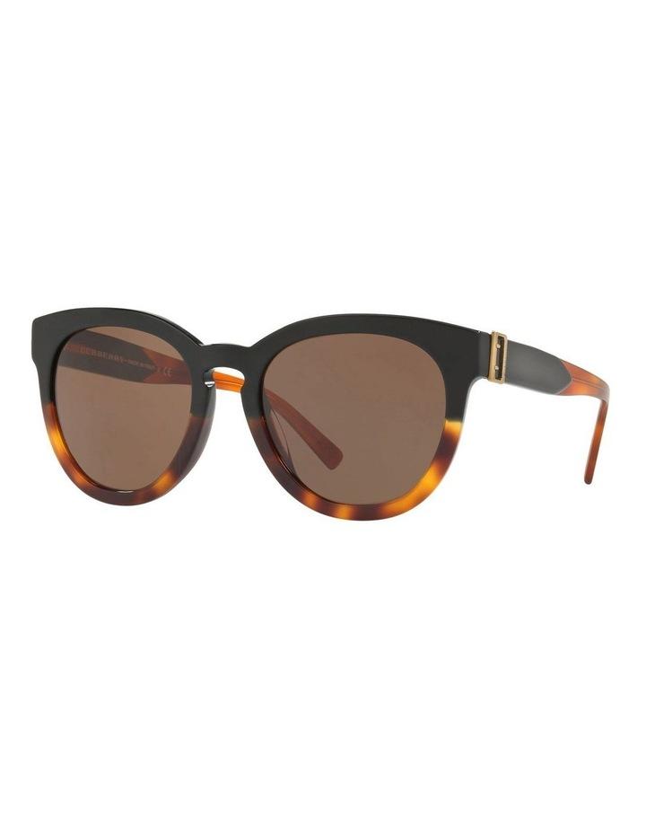 BE4246D 405022 Sunglasses image 2