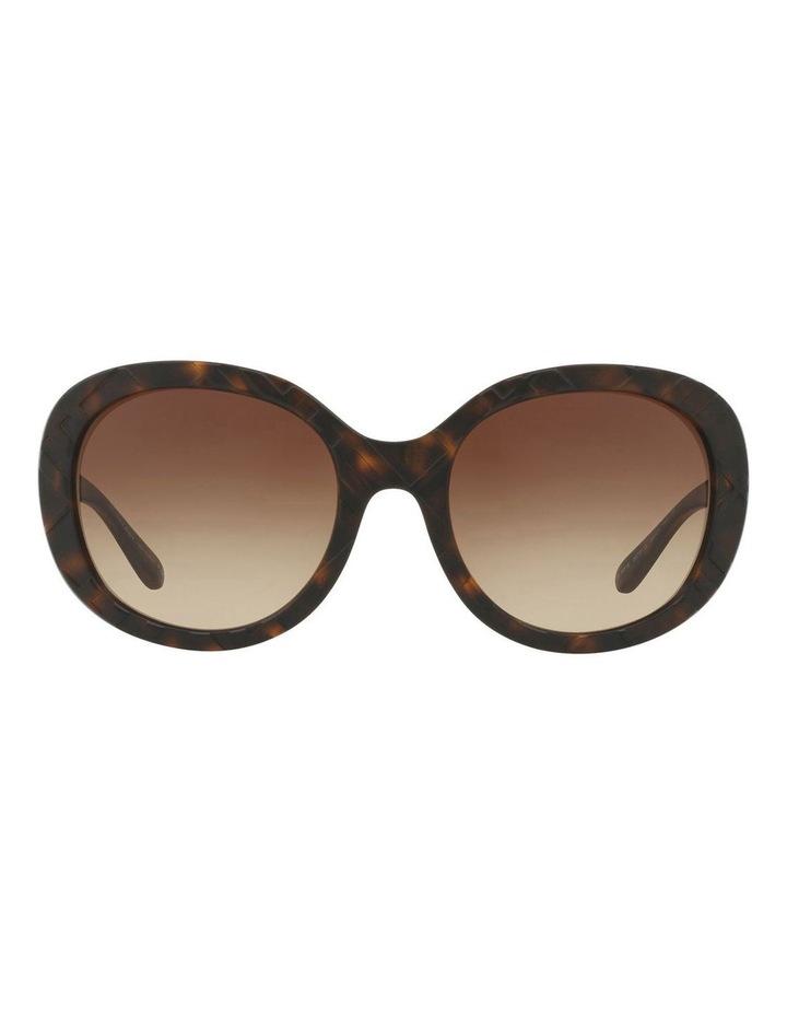 BE4218 390670 Sunglasses image 1