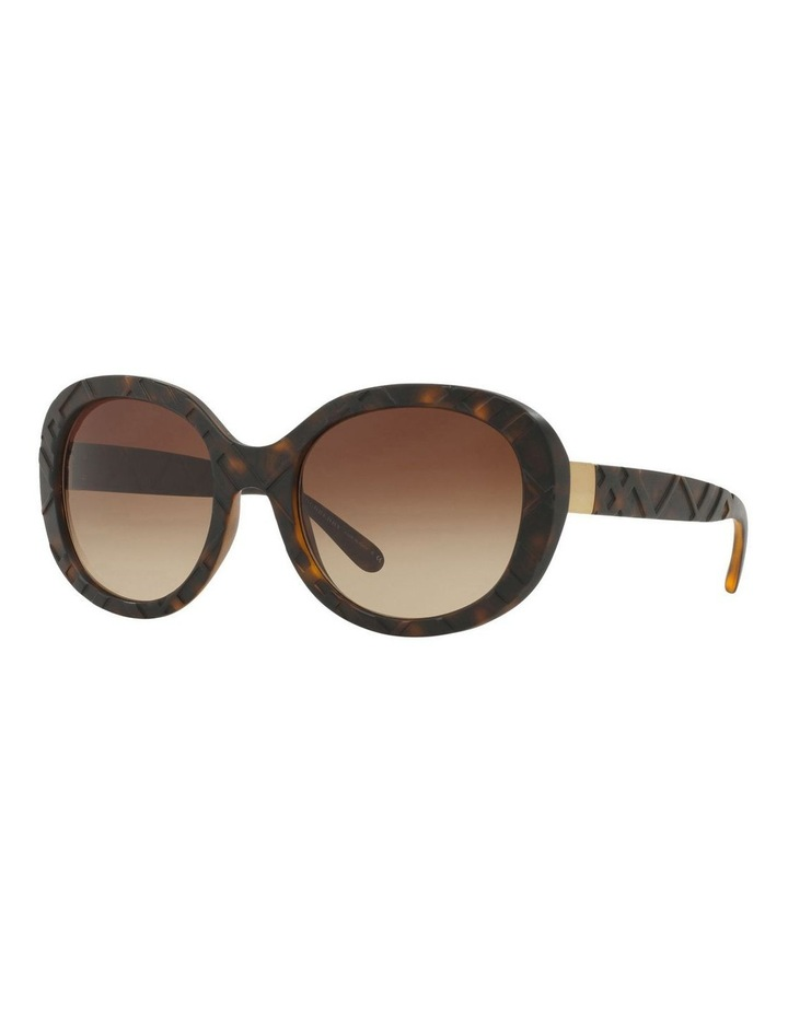 BE4218 390670 Sunglasses image 2