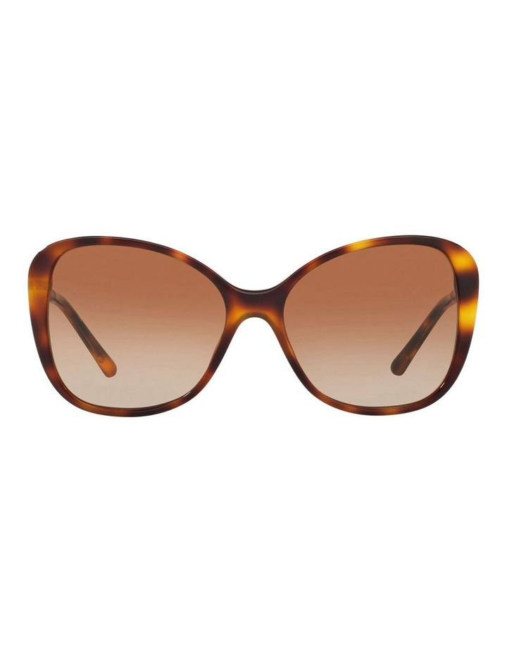 BE4235Q 400272 Sunglasses image 1