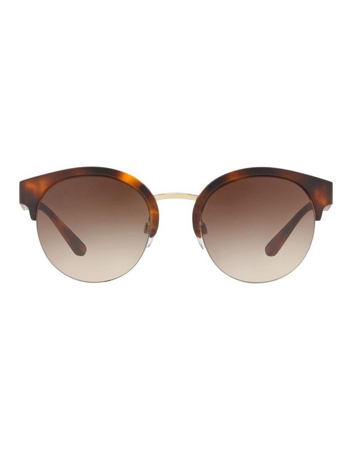 BE4241 404357 Sunglasses image 1