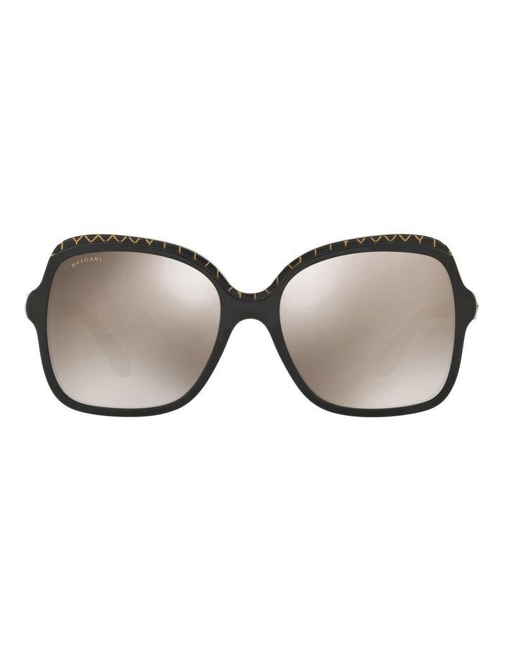 BV8181BF 400341 Sunglasses image 1