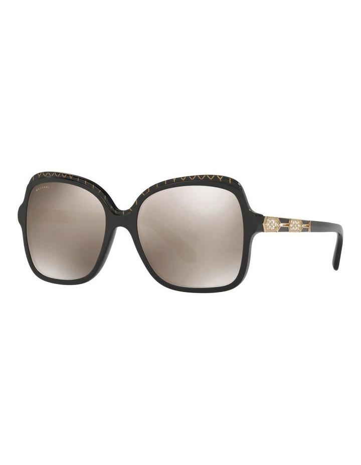 BV8181BF 400341 Sunglasses image 2