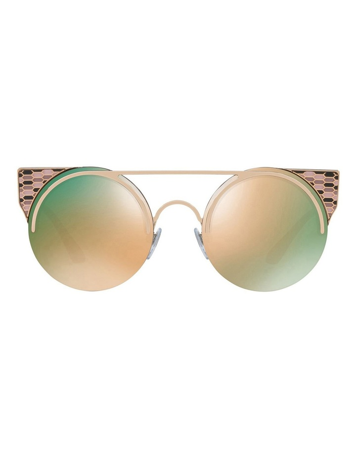 BV6088 Sunglasses image 1
