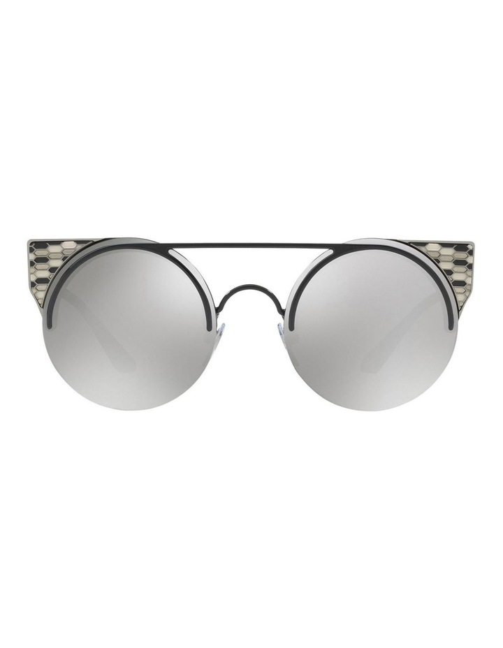 BV6088 404095 Sunglasses image 1