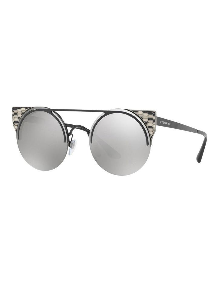 BV6088 404095 Sunglasses image 2