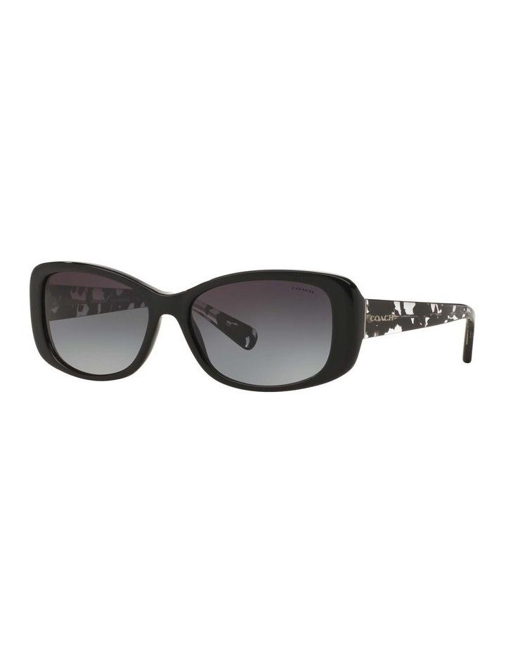 HC8168 390836 Sunglasses image 1