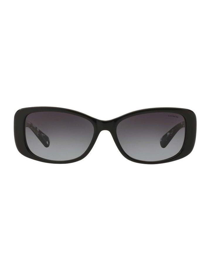 HC8168 390836 Sunglasses image 2