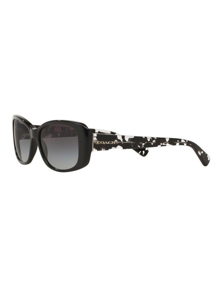 HC8168 390836 Sunglasses image 3