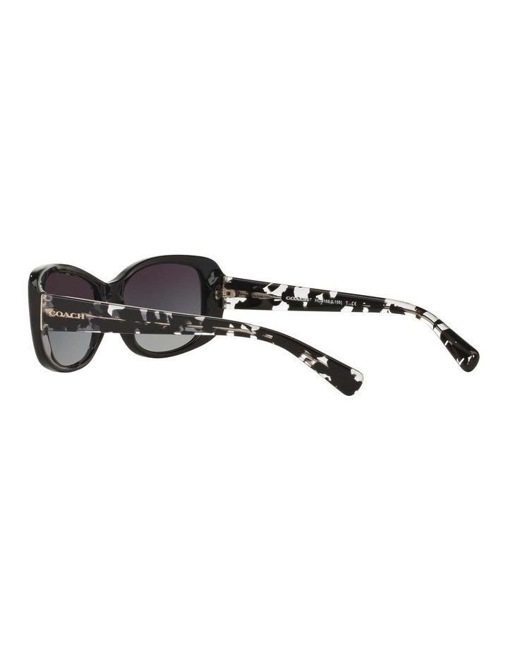 HC8168 390836 Sunglasses image 5