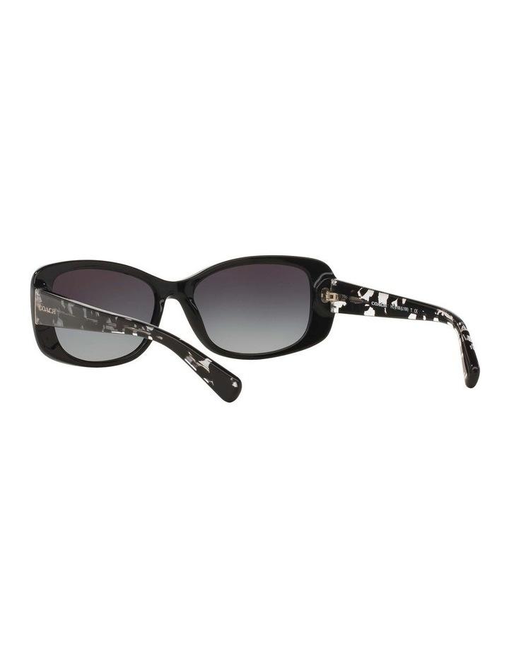 HC8168 390836 Sunglasses image 6