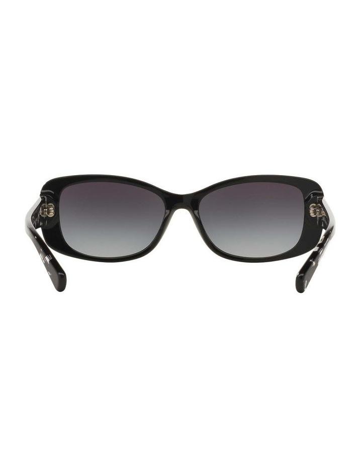 HC8168 390836 Sunglasses image 7