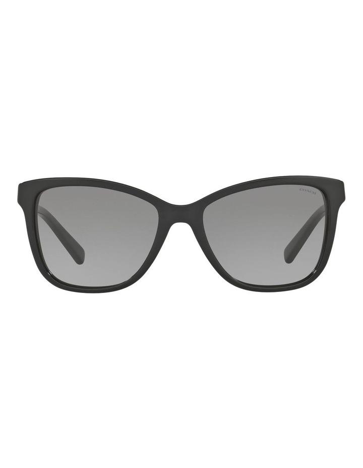 HC8187B 395892 Sunglasses image 1